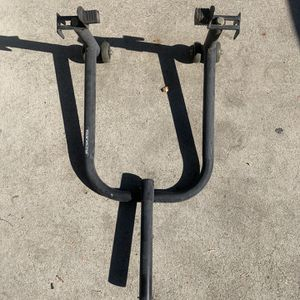Motorcycle Swing Arm Stand for Sale in Tracy, CA
