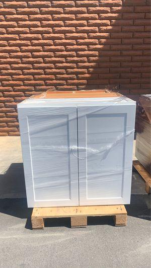 Kitchen cabinets for Sale in Cerritos, CA