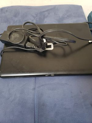 """Compaq laptop 15.3"""" needs battery for Sale in West Haven, CT"""