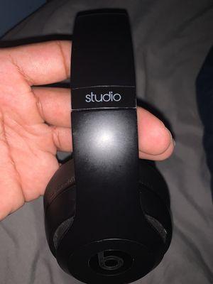 Beats studio wireless for Sale in Philadelphia, PA