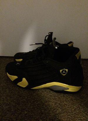 Jordan Retro 14's for Sale in West Palm Beach, FL