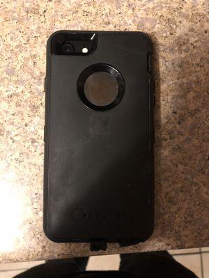 iPhone for Sale in Philadelphia, PA