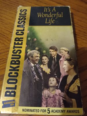 It's a Wonderful Life for Sale in Lexington, KY