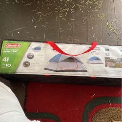 camp Tent for Sale in Los Angeles,  CA