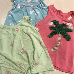 Baby Girl Clothing for Sale in Kissimmee, FL