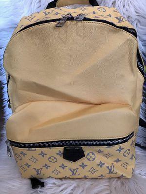 Backpack for Sale in Alexandria, LA