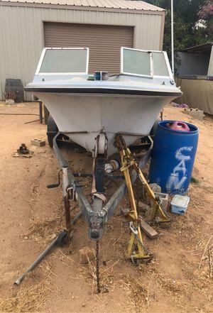 Free boat for Sale in Riverside, CA