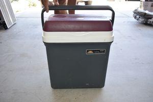 Portable Car Cooler for Sale in Phoenix, AZ