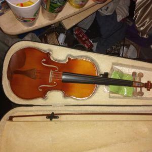 Violin for Sale in Brandon, FL