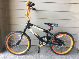 Kid's bike for Sale in Denver, CO