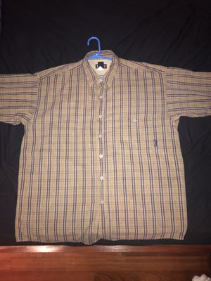 Patagonia Button Up XL for Sale in Buford, GA