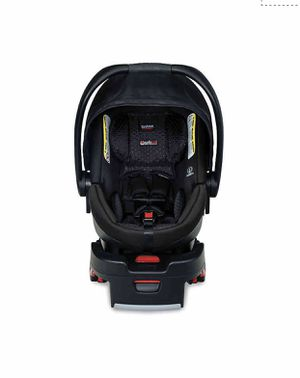 Britax B-Safe 35 Elite Infant Car Seat for Sale in West Palm Beach, FL