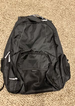 Targus laptop backpack for Sale in Aurora, CO