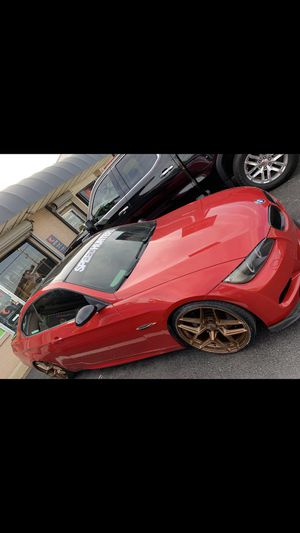 2008 Bmw 335i for Sale in Murfreesboro, TN