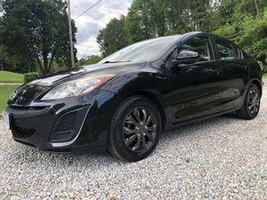 2011 Mazda 3 for Sale in New Franklin, OH