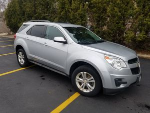 Chevrolet Equinox for Sale in Brookfield, IL
