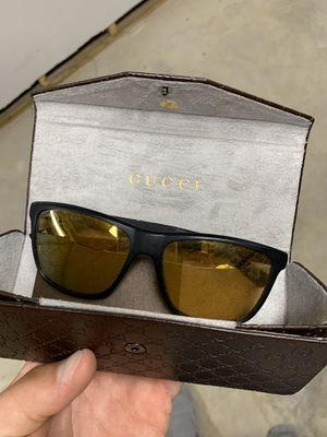 Gucci sunglasses for Sale in Boston, MA