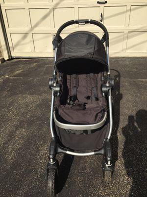 City Select, Baby jogger stroller for Sale in Philadelphia, PA