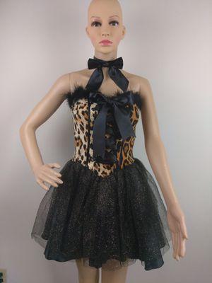 Halloween costume size Medium for Sale in Largo, FL