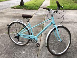 Schwinn admiral 7 speed bike for Sale in Pinellas Park, FL