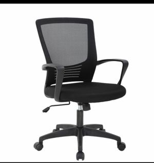 Office chair for Sale in Hacienda Heights, CA