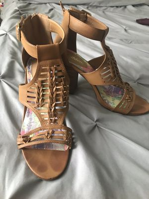 Heels for Sale in Derby, KS
