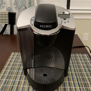 KEURIG B10 for Sale in Bonita Springs, FL