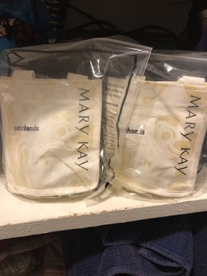 Mary Kay make up for Sale in Concord, CA