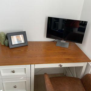 Dell Desktop Monitor for Sale in San Diego, CA