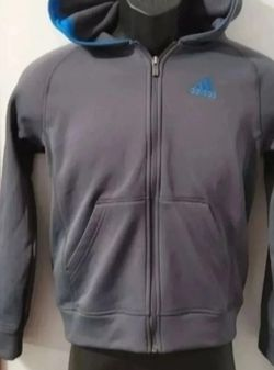 Adidas Hooded Jacket for Sale in Middletown,  MD