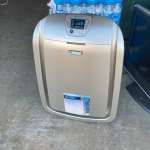 Idylis air Purifier Hepa Purificador de aire for Sale in Rowland Heights, CA
