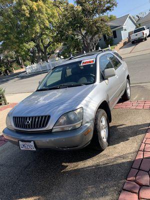 Lexus 300 for sale for Sale in Pomona, CA