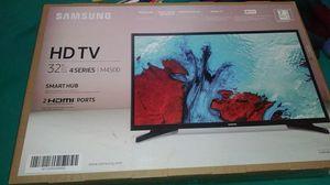 "Samsung 32"" Smart t.v. for Sale in Phoenix, AZ"