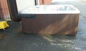 HOT TUB!!!! for Sale in Norfolk, VA