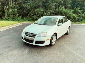 2007 Volkswagen Jetta price 800$ for Sale in Aurora, IL