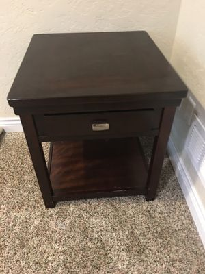 Coffee tables. 3 different sizes for Sale in Denver, CO