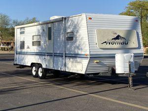 2002 nomad for Sale in Glendale, AZ