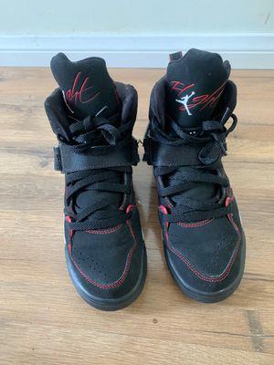 Jordan for Sale in Carson, CA