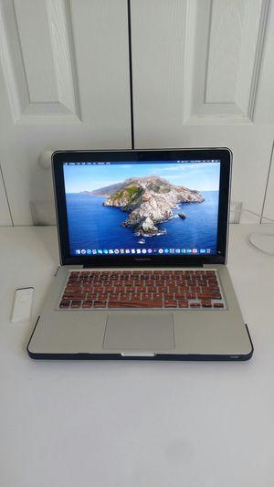 "🌠 Apple MacBook Pro, ""Core i5 "" / 01 Terabyte Hard drive / 8 GB Ram Memory / macOS Catalina 10.15 , Office 2016 / year 2012 for Sale in Homestead, FL"