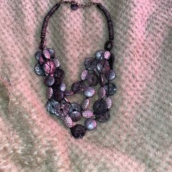 Necklace for Sale in San Angelo,  TX