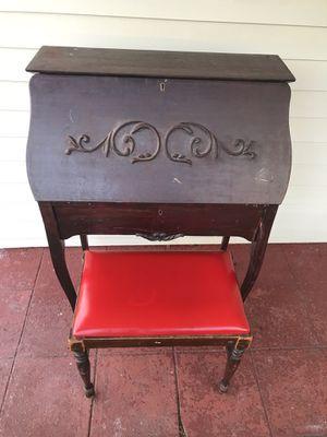 Secretary's desk for Sale in Mineola, NY