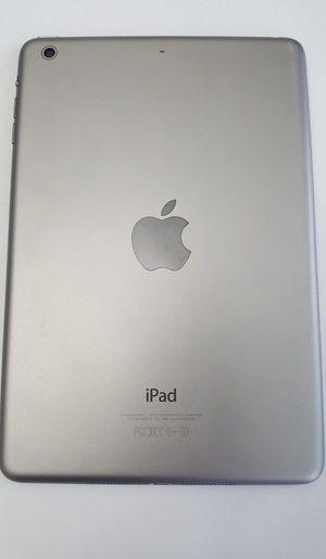 iPad 7th , iPad Air (16GB, 32GB, 64GB, 128GB ) WIFI + Cellular | Like New | 90 Days warranty for Sale in Zephyrhills, FL