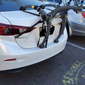 Bike Rack for Sale in Phoenix, AZ