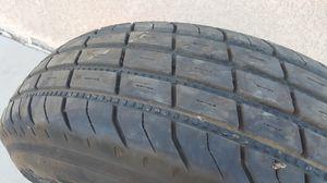 New trailer tire for Sale in Brawley, CA
