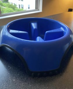 Slow Dog Feeder for Sale in New Albany,  OH