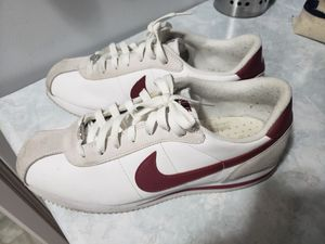 Size 12 Nike Cortez for Sale in Lincoln Acres, CA