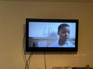 """Emerson tv 50"""" for Sale in Miami, FL"""