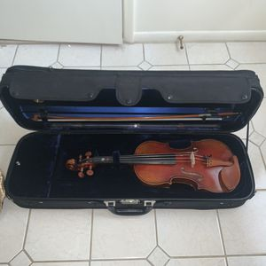 Violin 🎻 for Sale in Odenton, MD