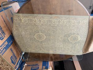 Coffee table for Sale in Frame, WV
