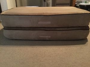 Orthopedic beds for Sale in Woodland, CA